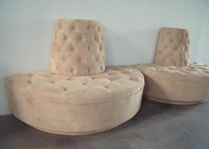 Fine Booth Banquette Seating Solutions Ncnpc Chair Design For Home Ncnpcorg